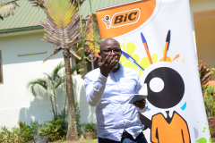 """BIC and African Queen unveil """"My super lockdown Story""""  winners"""
