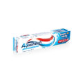 Aquafresh Fresh n Mint Tooth Paste 100mls