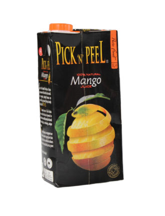 Mango - 1 Litre