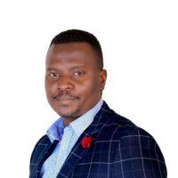 African Quen MD Innocent